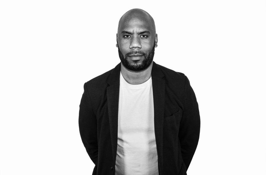 Rencontre avec Christian Dzellat, « La question de la solidarité est entière, la communauté solidaire peut réellement changer les choses et inspirer les générations noires futures conscientes. »