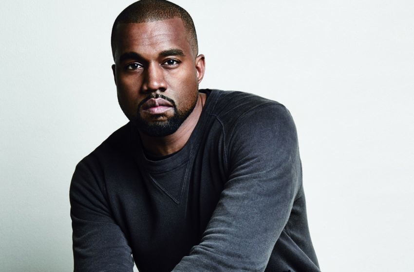 Selon Forbes, Kanye West vient de rentrer dans le rang des milliardaires